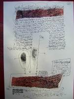 Bagdad Museum II 12.JPG