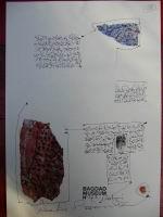 Bagdad Museum II 17.JPG