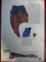 Bagdad Museum II 23.JPG