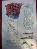 Bagdad Museum II 29.JPG