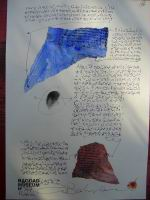 Bagdad Museum II 48.JPG
