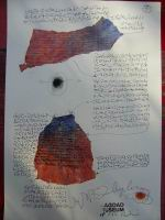 Bagdad Museum II 51.JPG