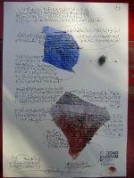 Bagdad Museum II 57.JPG
