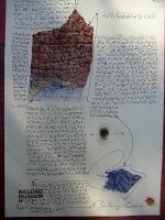 Bagdad Museum II 61.JPG