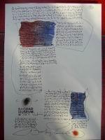 Bagdad Museum II 64.JPG