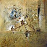 fouilles-a-gaza3.jpg