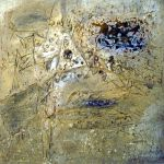 fouilles-a-gaza6.jpg