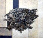 puzzle-marocain-1923.jpg