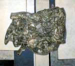 puzzle-marocain-1924.jpg