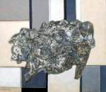 puzzle-marocain-1925.jpg