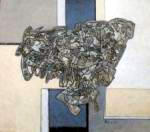 puzzle-marocain-1926.jpg