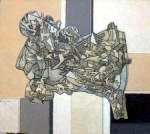 puzzle-marocain-1927.jpg