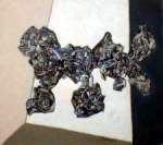puzzle-marocain-1930.jpg