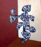 puzzle-marocain-1931.jpg