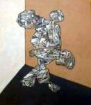 puzzle-marocain-1934.jpg