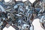 Puzzle marocain